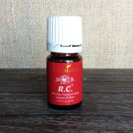 RC Essential Oil 5 ml - Young Living