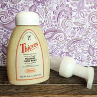 Thieves Foaming Hand Soap 8 oz