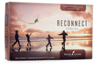 Reconnect Oil Collection by Young Living