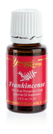 Young Living Frankincense Essential Oil Blend - 5ml Bottle