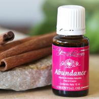 Abundance Essential Oil 15 ml - Young Living
