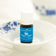 Young Living Therapeutic Grade™ Thyme Essential Oil