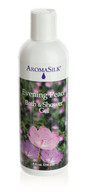 Evening Peace Bath & Shower Gel by Young Living - 8 oz.