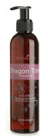 Dragon Time Massage Oil 8 oz Bottle - Young Living Essential Oils