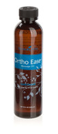 Ortho Ease Massage Oil 8 oz Bottle - Young Living Essential Oils