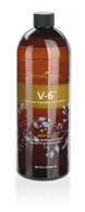 V-6™ Enhanced Vegetable Oil 32 oz Refill Bottle - Young Living