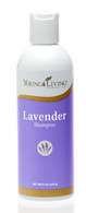 Lavender Essential Oil Volume Shampoo by Young Living - 8 oz.