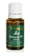 Young Living Balsam Fir (Idaho) Essential Oil Blend - 15 ml Bottle