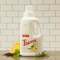 Thieves Laundry Soap by Young Living