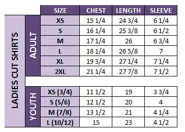 ladies-cut-sizes.jpg