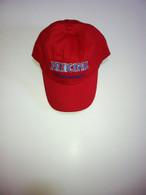 Principal Homeschool Hat