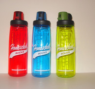 Nalgene Water Bottles (Homeschool Rocks)