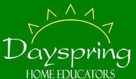 Dayspring (Standard T-Shirt)