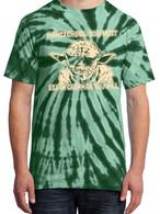 Green_Tie-Dye_Yoda
