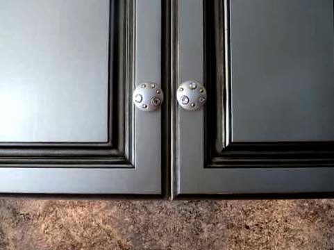 banner-knobs-2in-2nd.jpg