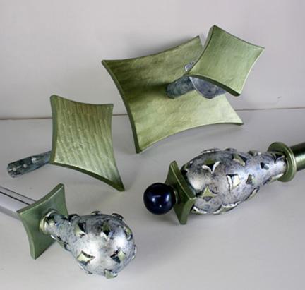confetti-silver.jpg