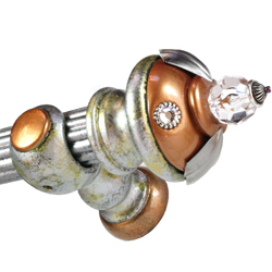 finial-birdie-amber-silver-set-tt.jpg