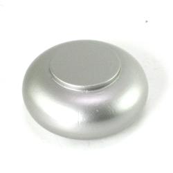 finial-cap-silver-tt.jpg