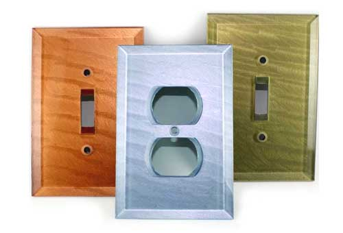 glass-switchcovers-assort-fixed-copy.jpg