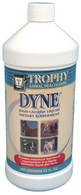 Dyne Quart