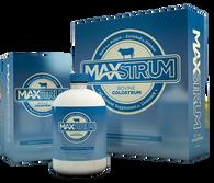 MaxStrum (5 liter box)