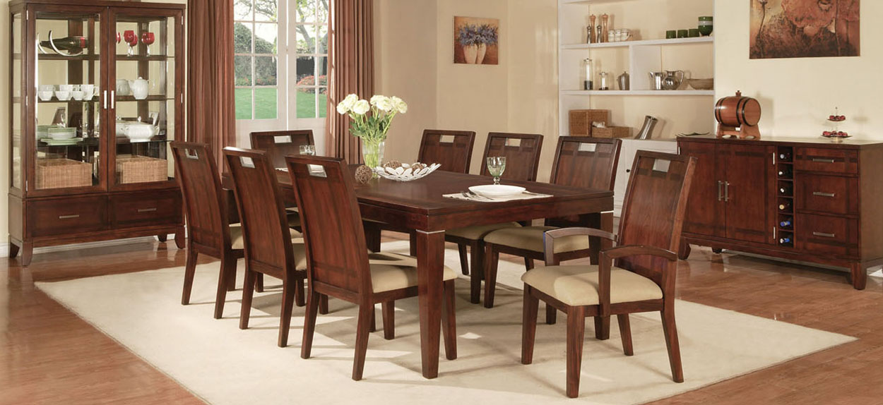 Dining Furniture Orange County