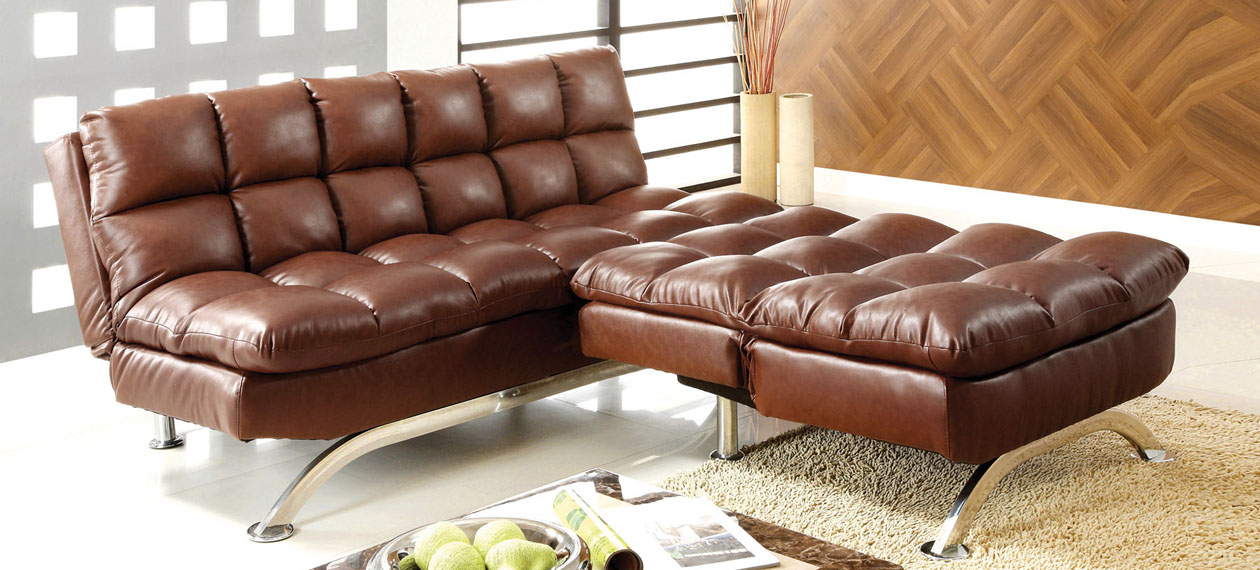 Futon Sofa Bed Orange County