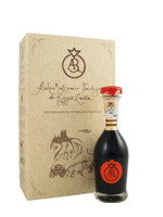 Traditional Balsamic of Reggio Emilia (Red Label)