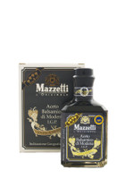 Mazzetti Antica Balsamic Vinegar of Modena