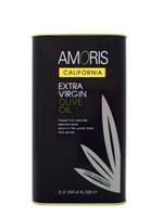 AMORIS California 3L Tin