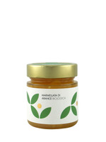 Tenute Librandi Organic Orange Marmalade