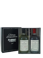 Le Chateau d'Estoublon Apothecary Grand Gift Set