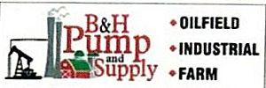 b-h-supply.jpg