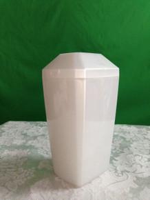 Box of 25 Pearl Keepsake Urns