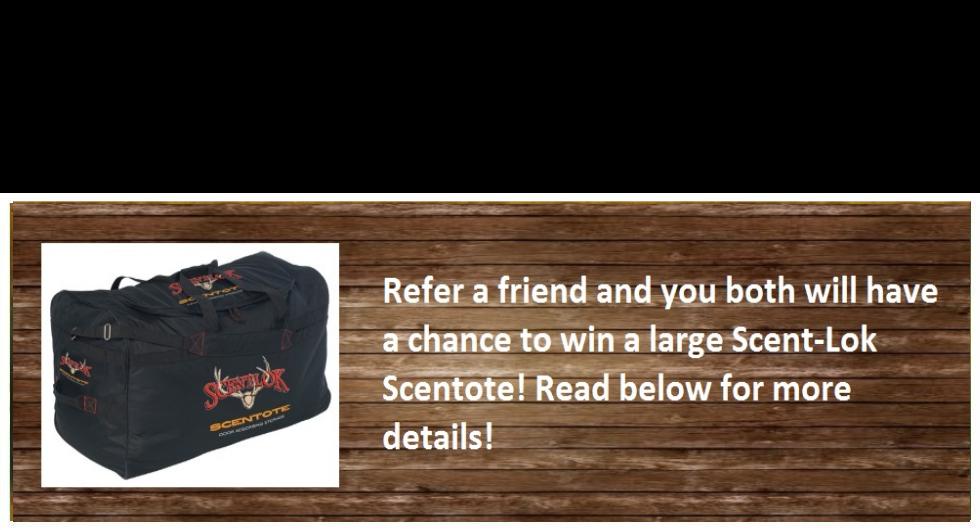refer-a-friend-website-banner.png