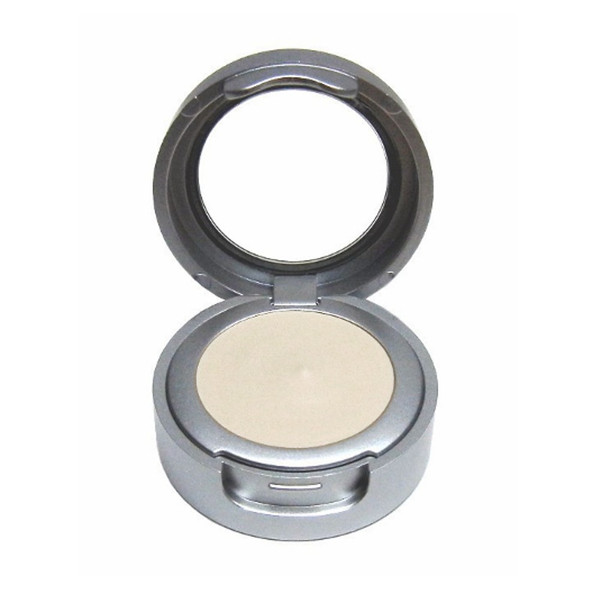 Natural & Organic Eye Shadow Primer