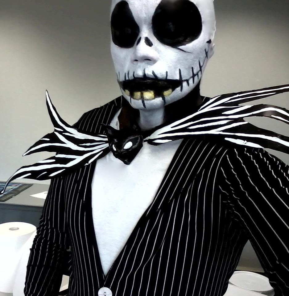 jack-skellington-natural-costume-makeup-elegant-minerals.jpg