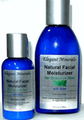 Natural Facial Moisturizer for Sensitive Skin - R