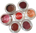 SAMPLE Natural & Organic Mineral Lipstick - R