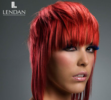Colour & Blow Wave - 60 Minutes - Available Monday, Tuesday & Wednesday only - ONLY $99
