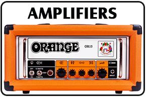 ad-amplifiers.jpg