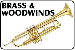 ad-brasswood.jpg