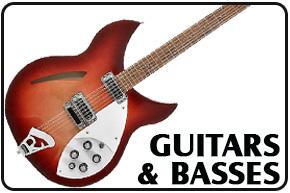 ad-guitarsbasses.jpg