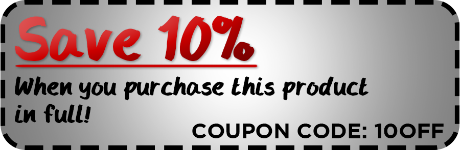 coupon10off.png