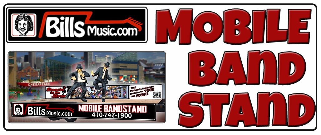 mobilebandstand.png