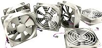 80mm-fan.jpg