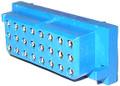 PLC24F9200A1