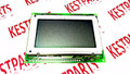 G1226B1J000, Seiko, STN 128x64 LCD