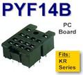 PYF14B