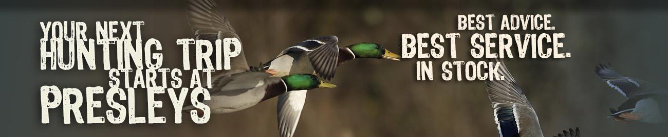 ducks-slider-2.jpg